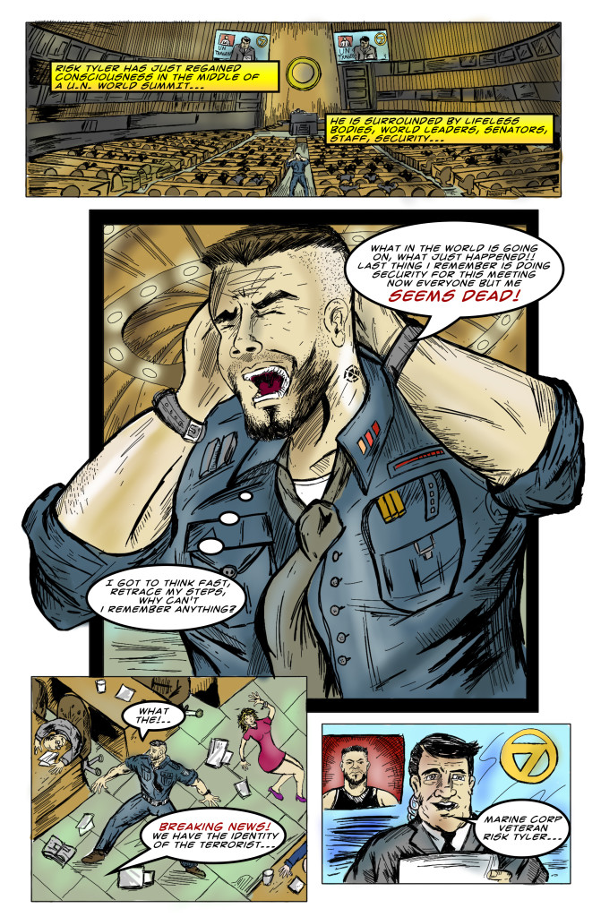 DH_FINAL_page_01