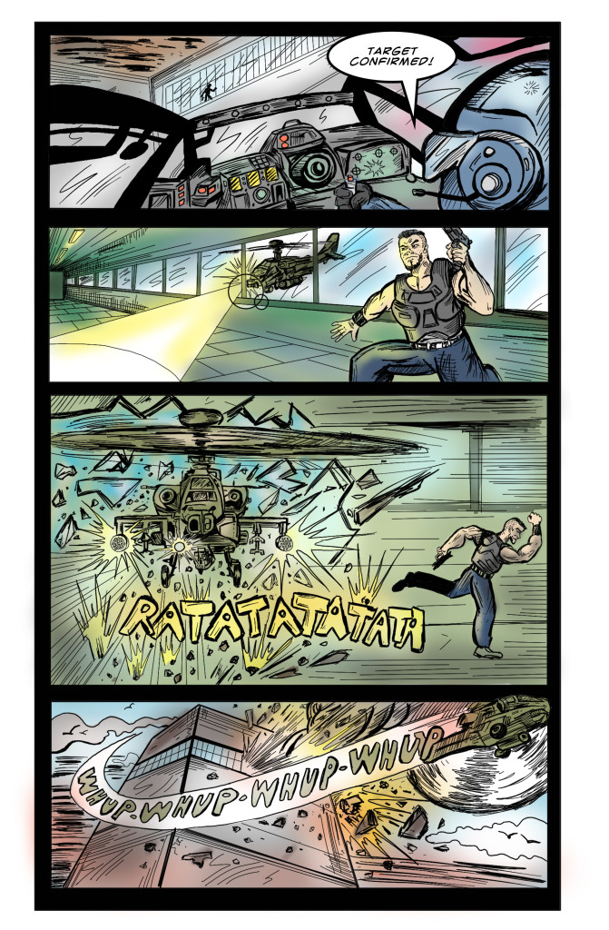DH_FINAL_page_05