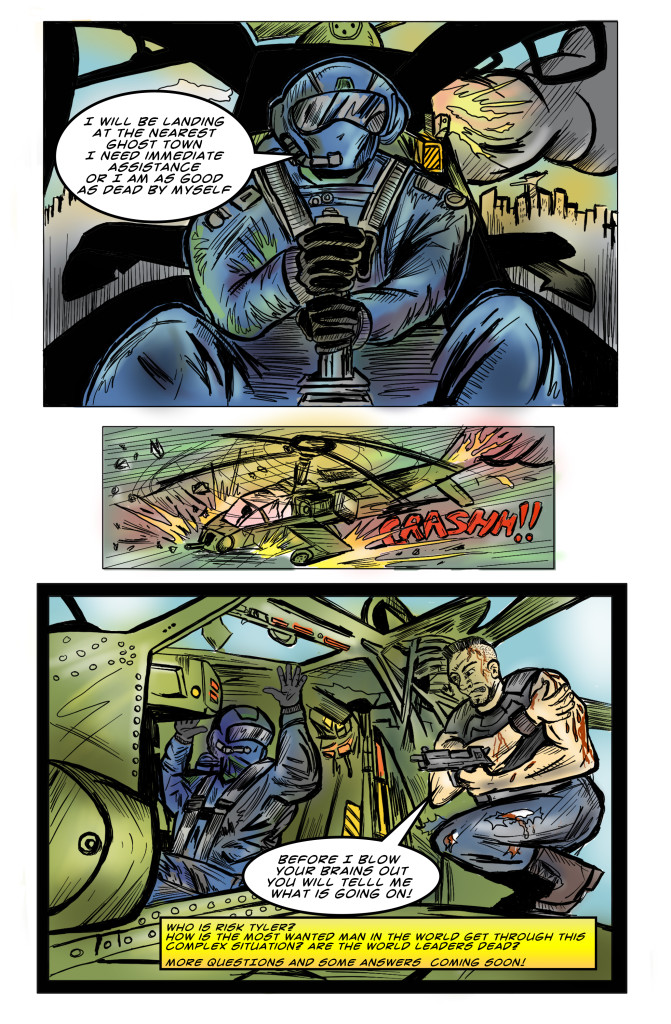 DH_FINAL_page_08