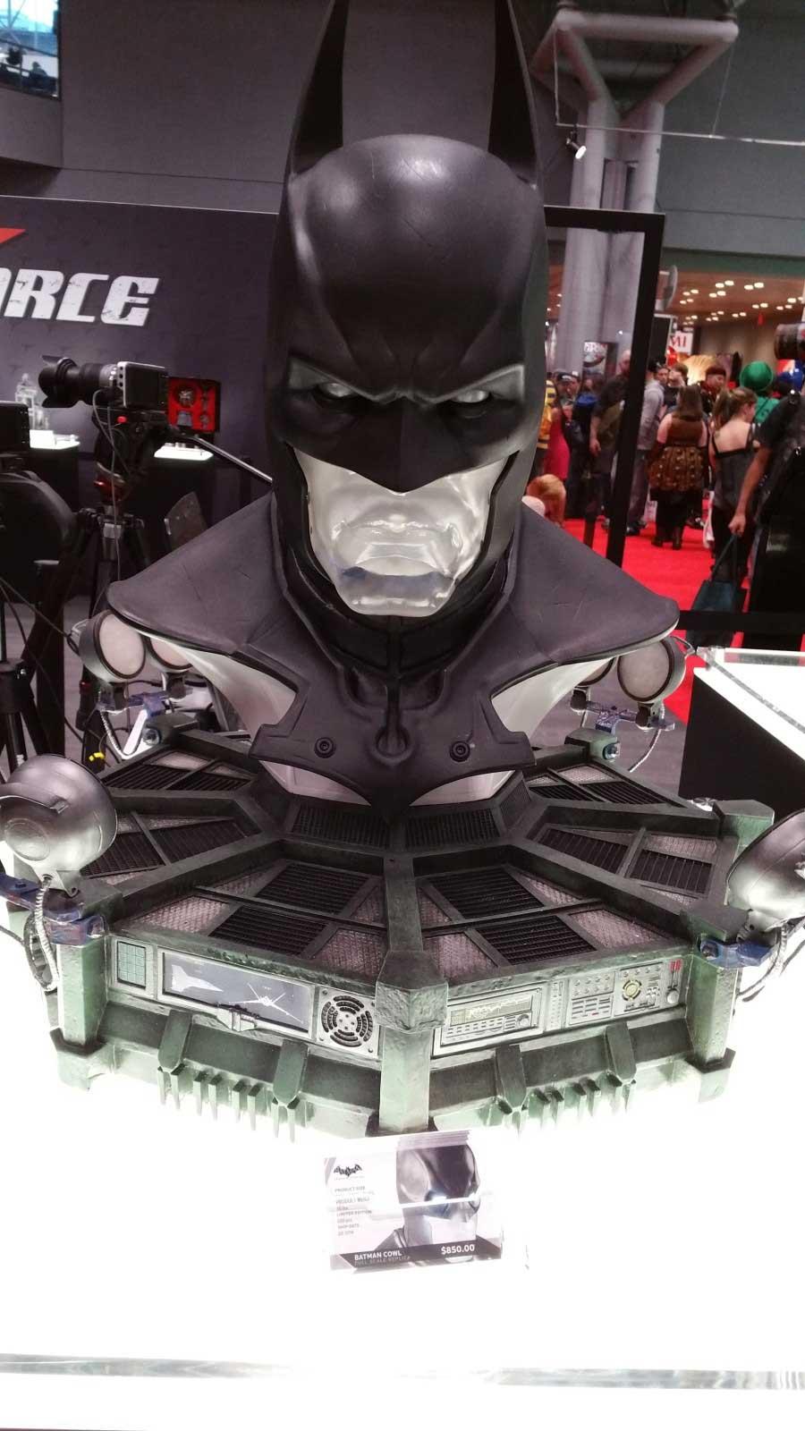 nyc-comiccon-batman
