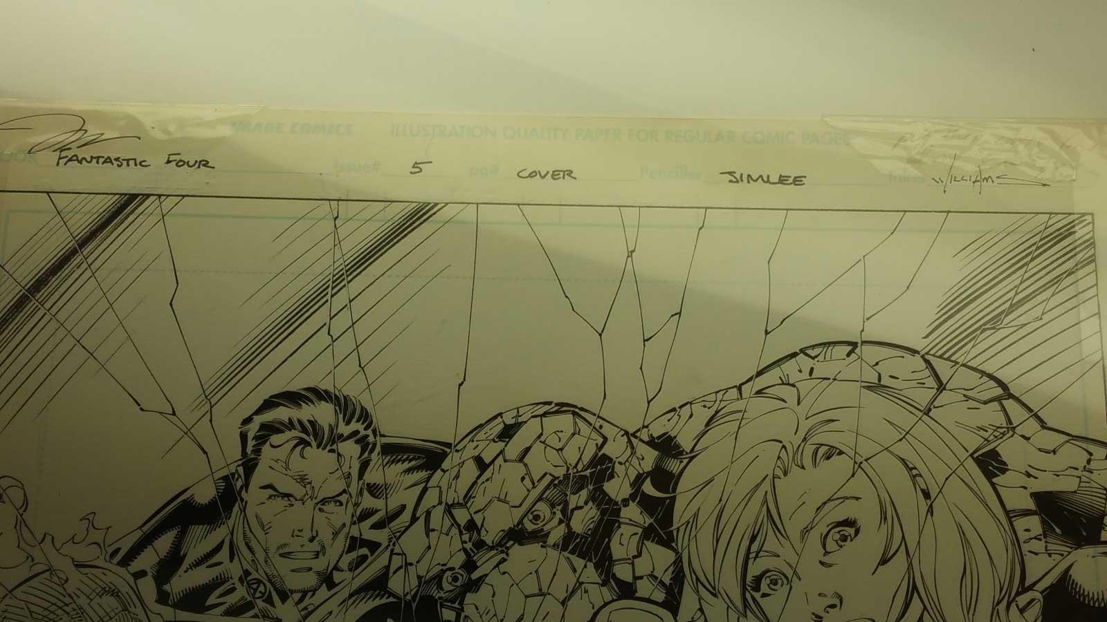 nyc-comiccon-jim-lee-fantastic-four-art-2