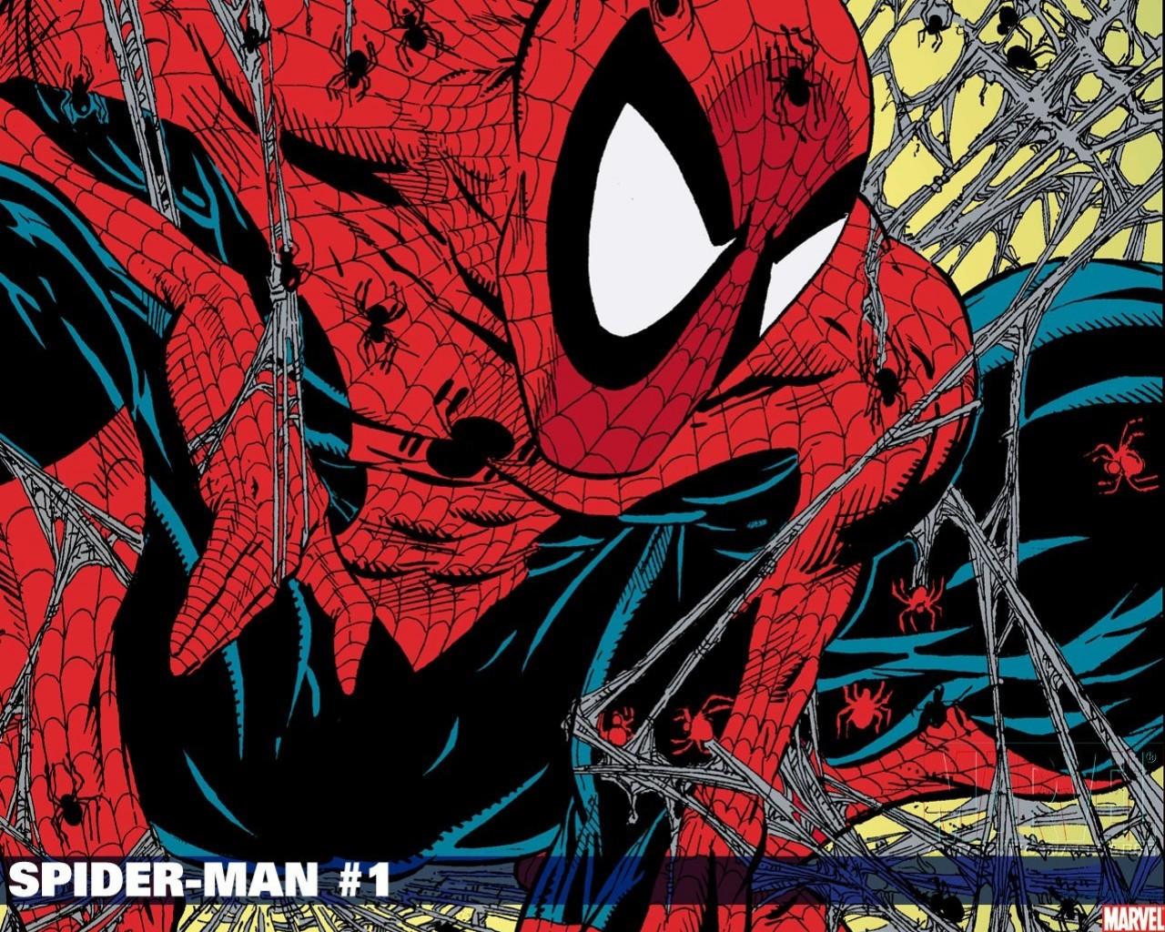 todd-mcfarlane-spiderman