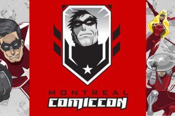 montreal-comiccon-2016