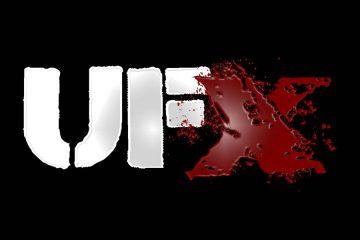 ufx-logo-white