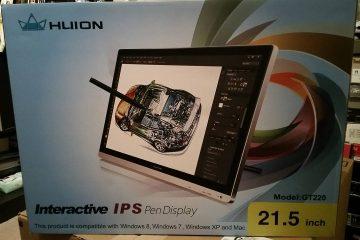 huion-gt220-ips-pen-display